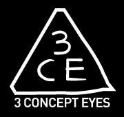 3ce_logo