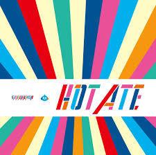 yjimage-2 のコピー