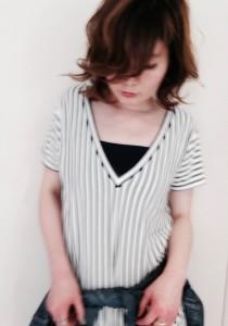 IMG_5146-1