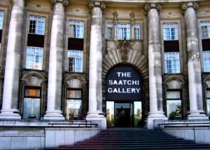 Saatchi_Gallery