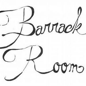 barrackroom_400x400