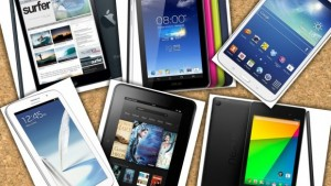 Google-Nexus-7-VS-iPad-Mini-VS-Galaxy-Note-8-VS-Galaxy-Tab-3-VS-ASUS-MeMo-Pad-HD-VS-Kindle-Fire-HD-Cuál-es-mejor-Guerra-de-Tablets-620x350