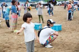 hiraiteru_web_picture-031-300x200