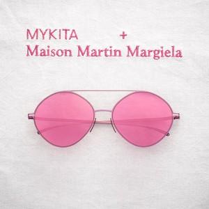 margiela_mykita_01