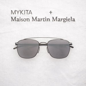 margiela_mykita_05
