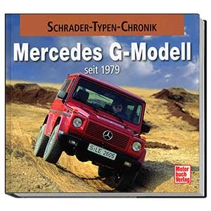 schrader-typen-chronik_mercedes_G_1