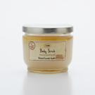 scrubs_body_scrub_patchouli_lavender_vanilla_t