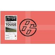toyota86-thumb-180xauto-831